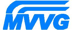 MVVG_Logo