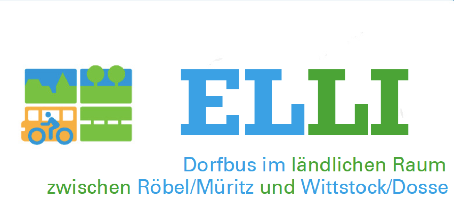 elli-logo